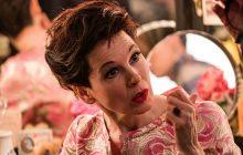 جودی Judy - رنی زلوگر در نقش یکی از چهره های قرن بیستم میدرخشد