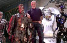 معرفی ۱۰ چهره پرداز بزرگ و آثاری که در فیلم های هالیوودی خلق کردند
