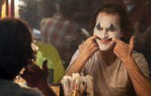 Joker پرفروشترین فیلم با محدودیت سنی برای تماشا در سطح جهانی شد