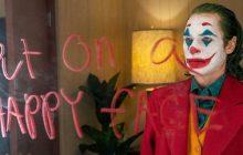 جنجالهای پیرامون فیلم جوکر Joker جدیدترین ساخته کمپانی وارنر برادرز