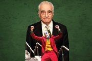 چطور مارتین اسکورسیزی راه را برای ساخته شدن فیلم Joker هموار کرد