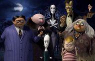 خانواده آدامز The Addams Family - شخصیتهای غیرعادی و ناخوشایند در این انیمیشن سرگرم کننده دوباره به زندگی بازگشتهاند