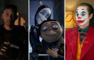 باکس آفیس آخر هفته - Joker به فروش دیوانه وارخود ادامه میدهد؛ Addams Family هم Gemini Man را دفن میکند