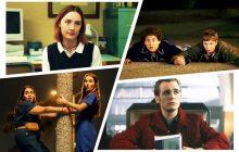 بهترین فیلم های که به پایان دوره دبیرستان پرداختهاند
