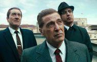 مارتین اسکورسیزی گفت قالب سریال انتخاب مناسبی برای مرد ایرلندی The Irishman نیست