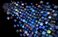 سیستم VOD ، انقلابی در سیستم پخش و توزیع فیلم و سریال - بررسی مختصری از تاریخچه سیستم VOD و بهترین های جهان و ایران