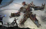 انتقامجویان: کنترل آسیب Avengers: Damage Control VR - فرصتی برای مبارزه با اولتران در