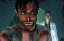 درگاهها Portals - نتیجه همکاری چهار فیلمساز مطرح ژانر فیلم ترسناک