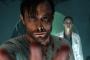 درگاهها Portals – نتیجه همکاری چهار فیلمساز مطرح ژانر فیلم ترسناک