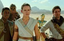 واکنش طرفداران Star Wars به جدیدترین فیلم این مجموعه  The Rise of Skywalker