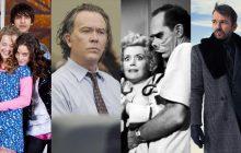 ۱۰ تا از بهترین سریالهای تلویزیونی آنتولوژی تمام دورانها