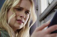 شمارش معکوس Countdown - فیلمی دلهرهآور با داستانی قابلپیشبینی و خستهکننده