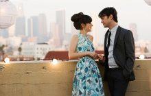بررسی نحوه به تصویر کشیده شدن شهر های آمریکایی در ۱۲ فیلم سینمایی