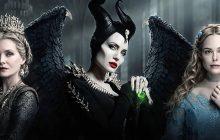 مالفیسنت: سردسته اهریمنان Maleficent: Mistress of Evil - نگاهی عمیق به دنیای افسانهای مالفیسنت