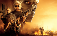 باکس آفیس آخر هفته: Terminator: Dark Fate در آمریکای شمالی سرنگون میشود