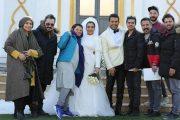 در آستانه پخش سریال دل از نماوا - نگاهی به جدیدترین سریال شبکه نمایش خانگی و بازیگرانش