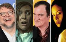 فیلمهای ترسناک موردعلاقهی ۳۲ کارگردان برتر سینما