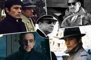 بررسی ۱۰ اثر برتر کارگردان تاثیرگذار فرانسوی ژان-پیر ملویل