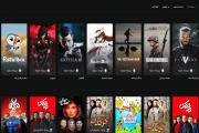 نماوا راهی آسان، جذاب و مقرون به صرفه برای تماشای فیلم ها و سریال های ایرانی و خارجی روز