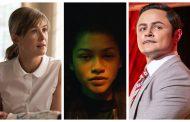 بهترین نقش آفرینی های تلویزیونی سال ۲۰۱۹