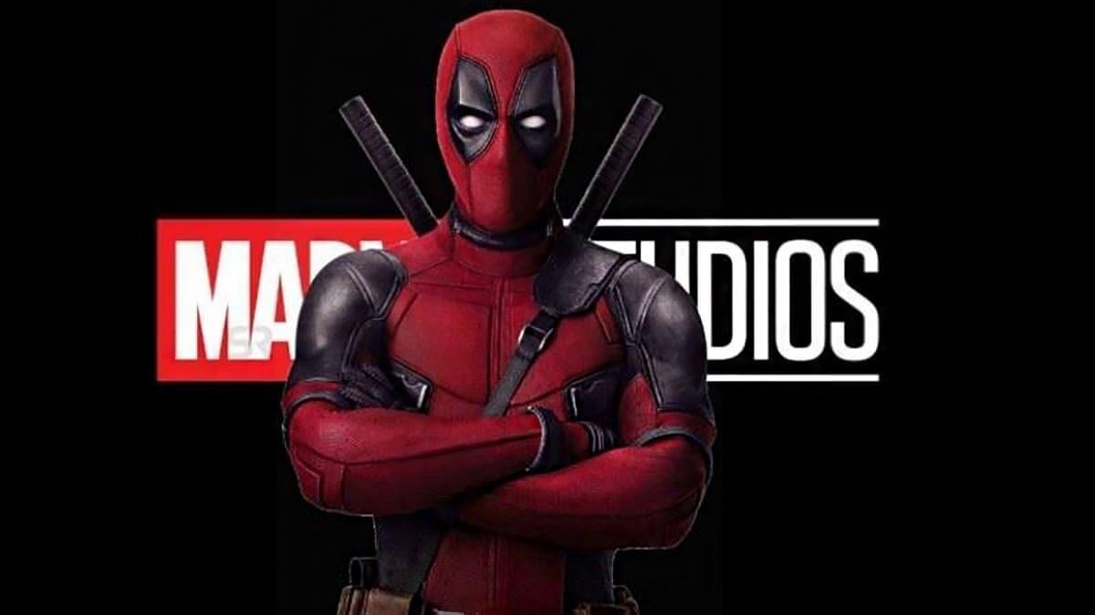 رایان رینولدز از ساخت ددپول Deadpool 3 خبر داد