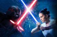 باکس آفیس آخر هفته - Star Wars در اکران خود ۱۷۶ میلیون دلار به جیب زد