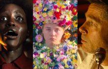 ۲۵ لحظه به یاد ماندنی در فیلم های سال ۲۰۱۹