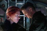 فیلمهای Avengers: Endgame و The Irishman در بین مدعیان جایزه اسکار بهترین جلوههای بصری