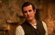 آنونس Dracula اثر جدید کارگردانان سریال موفق شرلوک Sherlock را تماشا کنید