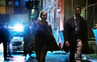 ۲۱ پل 21Bridges فیلمی جنایی با بازی برجسته ی چادویک بوزمن
