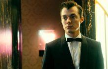 پنی ورث Pennyworth - داستان آلفرد در این سریال بیشتر جیمز باندی است تا بتمنی