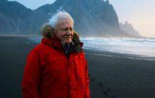 آنونس مستند Seven Worlds, One Planet را تماشا کنید