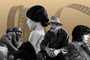 ۱۰۰ فیلم برتر قرن ۲۱ به انتخاب مجله گاردین