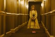 Antebellum فیلمی ترسناک و هیجانانگیز ساخته تهیهکنندگان فیلم Get Out