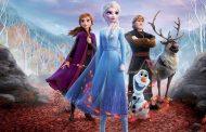 معرفی و نقد منجمد Frozen II - فیلمی که از قسمت اولش بهتر است