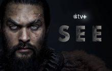 سریال SEE ؛ نقد و بررسی ساختاری سریال دیدن  جدیدترین سریال ساخت شبکه اپل