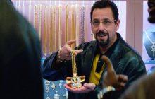 نقد فیلم جواهرات تراش نخورده Uncut Gems - ایفای نقشی بینظیر از آدام سندلر