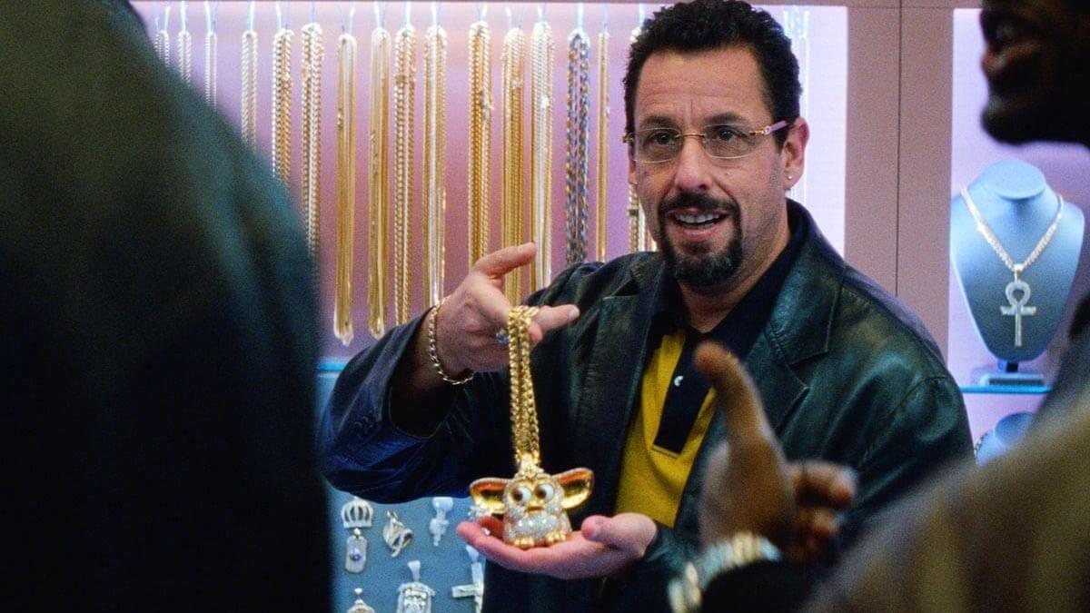 نقد فیلم جواهرات تراش نخورده Uncut Gems – ایفای نقشی بینظیر از آدام سندلر