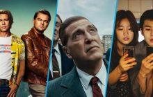 پیشبینی برندگان سینمایی جوایز گلدن گلوب ۲۰۲۰