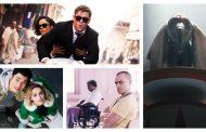 بدترین فیلم های ۲۰۱۹ به انتخاب منتقدان سایت ورایتی
