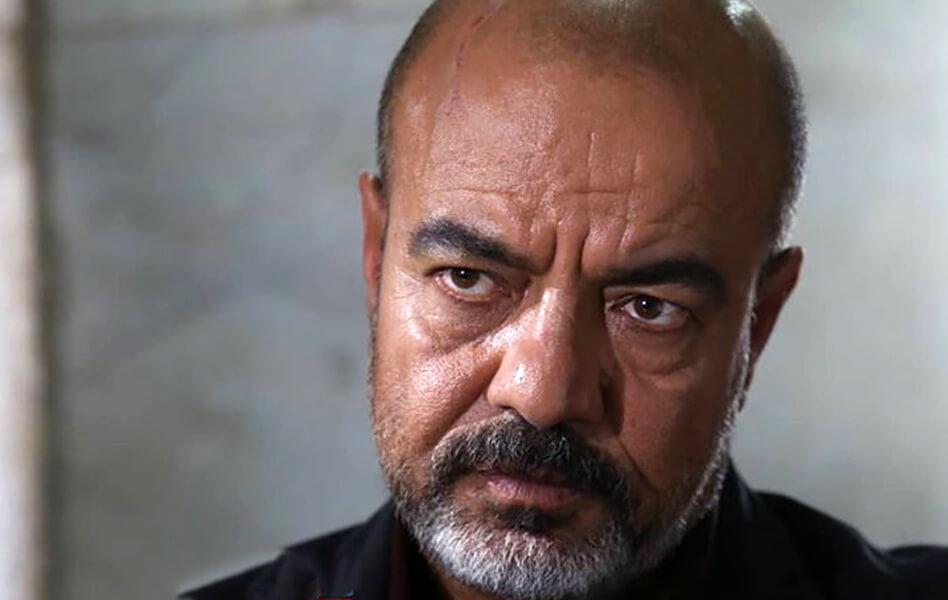 خون شد جشنواره فیلم فجر