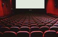 فیلم سینمایی ایرانی خوب ببینیم - بهترین فیلمهای ایرانی از سال ۱۳۹۰ تاکنون