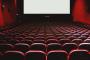 ترانه قصه گو در سینمای جوانبخت - نگاهی به هفت بازی درخشان ترانه علیدوستی