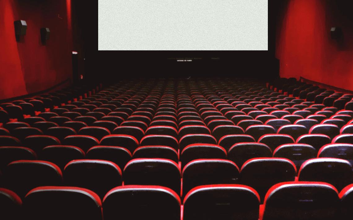 فیلم سینمایی ایرانی خوب ببینیم – بهترین فیلمهای ایرانی از سال ۱۳۹۰ تاکنون