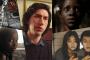 معرفی ۲۱ انیمه برتر همه ژانرها
