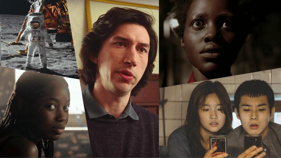بزرگ ترین رای گیری منتقدان فیلم سراسر جهان برای انتخاب بهترین های سال ۲۰۱۹