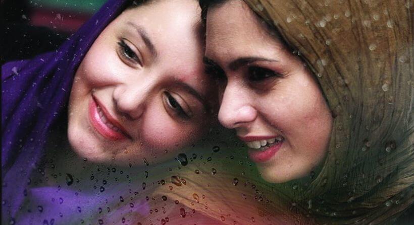 دربند - فیلم ایرانی