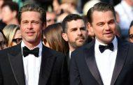 لیست کامل معرفی کنندگان جوایز گلدن گلوب - نام برد پیت، لئوناردو دیکاپریو و جنیفر لوپز دیده میشود