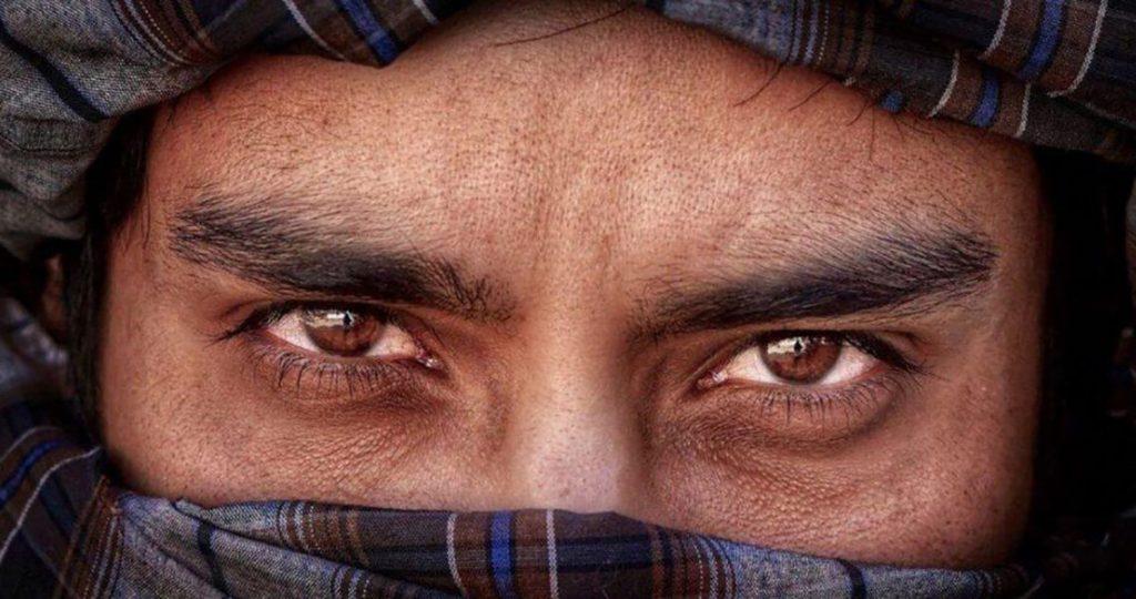 روز صفر - فجر - نگاه نو جشنواره فیلم فجر