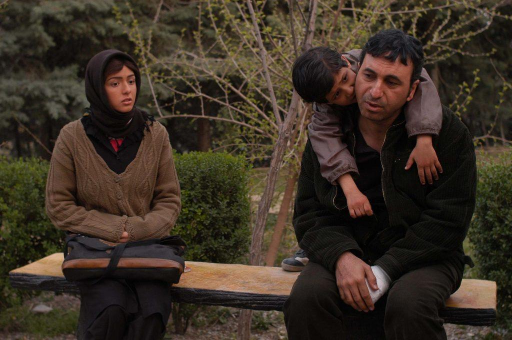 چهارشنبه سوری - ترانه علیدوستی